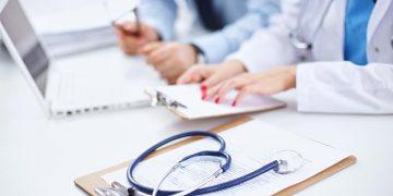 Medicina muncii